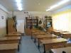 class-1