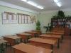 class-5