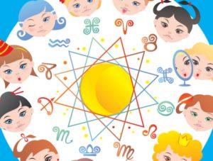 goroskop-dlya-rebenka-detskiy-goroskop-astrolog-53951-large