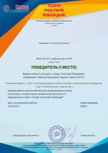 диплом Коростелева-page-0