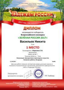 Васильев Никита 1-page-0