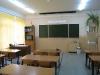 class-2